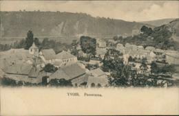 BE YVOIR / Panorama / - Yvoir