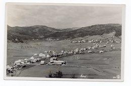 1939 YUGOSLAVIA, SLOVENIA, ZIRI TO BELGRADE, SERBIA, ILLUSTRATED POSTCARD, USED - Yugoslavia