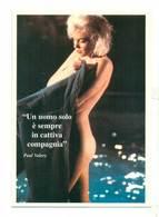 Marilyn Monroe - Schauspieler