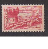 MAROC        N° YVERT   173   NEUF SANS GOMME     (  SG   01/33 ) - Marruecos (1891-1956)