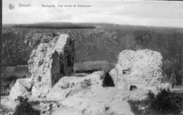 Dinant - Bouvignies - Les Rines De Crèvecoeur (Nels) - Dinant