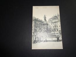 Duitsland ( 540 )  Deutschland  Allemagne  :   Leipzig - Deutschland