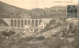 06 -  ANTHEOR - VUE GENERALE - France