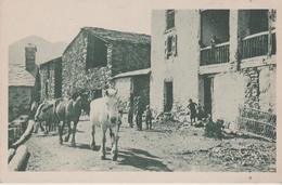 CARRER DE SOLDEU - Andorra