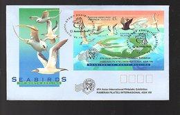 Cocos Keeling Islands GOLDEN OPT Jakarta Pameran Exhibition 1995 Asia Koala (459) - Kokosinseln (Keeling Islands)