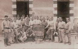 1930  14 18  NON ECRITE - Oorlog 1914-18