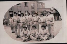 1930  14 18  NON ECRITE - Guerre 1914-18
