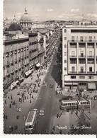 470 - Napoli - Italie
