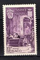 MONACO 1951 -  N° 358 - NEUF** /1 - Unused Stamps