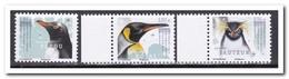 TAAF 2018, Postfris MNH, Birds - Ongebruikt