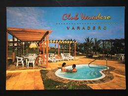 Varadero Cuba - Cuba