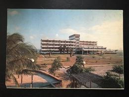 Cuba Varadero - Cuba