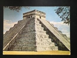 Mexico - México