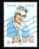 N° 5268 - 2018 - France