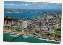 SOUTH AFRICA - AK 359386 Durban - Natal - Sudáfrica