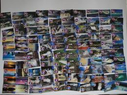 100 Phonecards From Venezuela - UN1CA - Venezuela