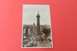 Ireland Dublin Nelson Pillar 1953 + Nice Cancel - Andere