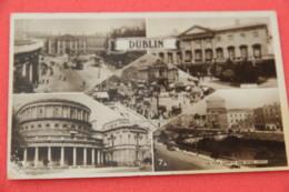 Ireland Dublin - Other
