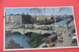 Ireland Dublin 1958 - Other