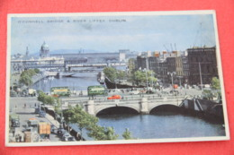 Ireland Dublin 1951 - Other