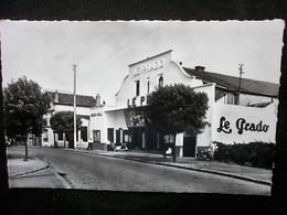 AULNAY SOUS BOIS   CINEMA LE PRADO - Aulnay Sous Bois