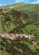 Svizzera - Canton Ticino - Breggia - Scudellate - Fg - TI Tessin
