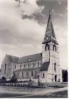 Liedekerke St.-Niklaaskerk Kerk - Liedekerke