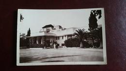 B1/résidence Générale - Rabat