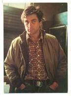 Robert De Niro - Attori
