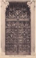 AQ56 Milano, Porto Maggiore Del Duomo - Milano (Milan)