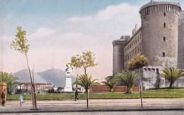 AQ56 Naples? - Napoli (Naples)