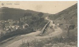 La Roche - Laroche - Panorama - Ern. Thill Serie 24 No 6 - 1922 - La-Roche-en-Ardenne