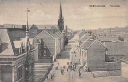 Panorama Terhagen Rumst - Rumst