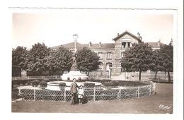 Ermont - Ecole Des Garçons - Ermont