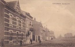 Kortenberg -rue Duc Jean - Kortenberg