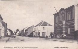 Kortenberg - Vue De La Maison Communale - Kortenberg