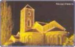 100 Telecartes ANDORRE Usege - Andorra