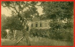 Oostkerke Br.: De Pastorie - Damme