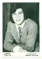John Terra Ca 1970 - Musik Und Musikanten