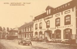 Scherpenheuvel - De Valk - Scherpenheuvel-Zichem