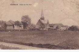 Glabbeek - Kijkje Op Het Dorp - Glabbeek-Zuurbemde