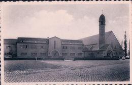 Kontich Kerk Van St Rita - Kontich