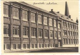 Kontich Sint Jozefinstituut  Zusters Der Christelijke Scholen  (gr) - Kontich