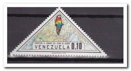 Venezuela 1973, Postfris MNH, Birds - Venezuela