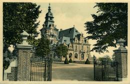 NAMUR  CITADELLE  Château De Namur Ed Artcolor - Namur