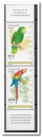 Venezuela 1993, Postfris MNH, Birds - Venezuela