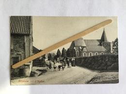 BEAU LOT  DE 20 Cartes Postales De Belgique  20 Scans - 5 - 99 Cartes