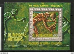 (11.08) EQUATORIAAL GUINEA - Guinée Equatoriale