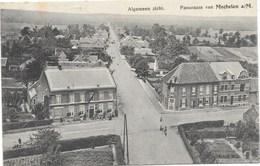 Mechelen-aan-Maas NA3: Algemeen Zicht 1916 - Maasmechelen