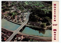 Hastière Sur Meuse - Hastière